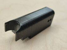 Lee BreechLock Pro Upgrade – Case Slider 9×21