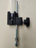 Case feeder tubo singolo 500 S&W Magnum a fissaggio rapido